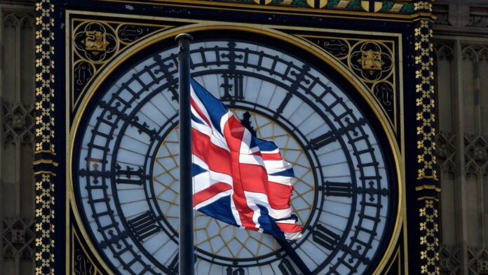 UK Govt. To Boost Standing In Tech Industry By Buying Stakes In Tech Startups - SurgeZirc UK
