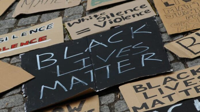 'Institutional racism doesn't exist,' government's race commission suggests in landmark report