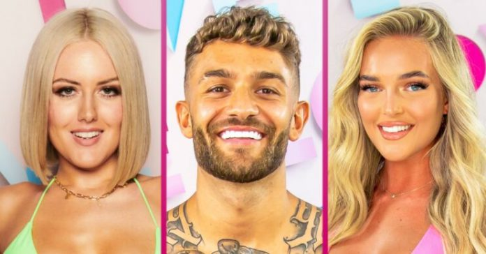 Love Island: Casa Amor line-up and everything you need to know about the famous villa