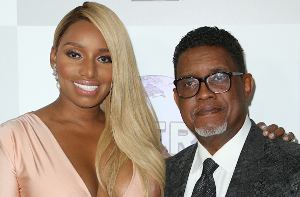 NeNe Leakes' Lounge, The Linnethia, Pays Homage To Gregg After His Death-SurgeZirc UK